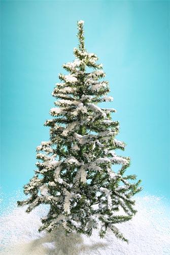 commande pour noel ! Z.neige.papier.decoration.noel
